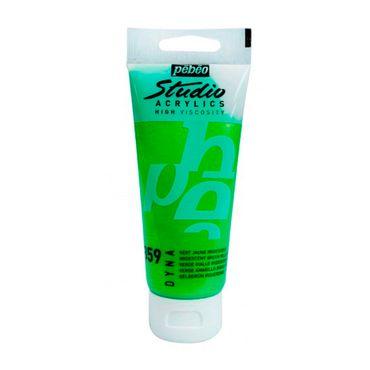 acrilico-studio-verde-amarillo-iridiscente-1-3167868323591