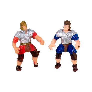 soldados-romanos-para-maqueta-x-2-uds-1-7707240440704