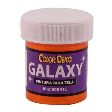 pintura-para-tela-galaxy-de-30-ml1-oz-naranja-1-7707005807261