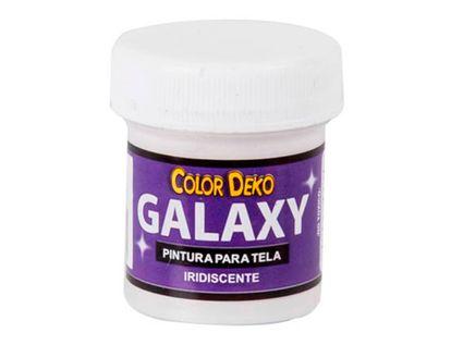 pintura-galaxy-blanco-1-7707005807179