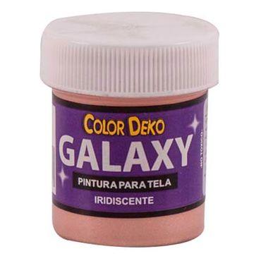 pintura-galaxy-piel-1-7707005807278