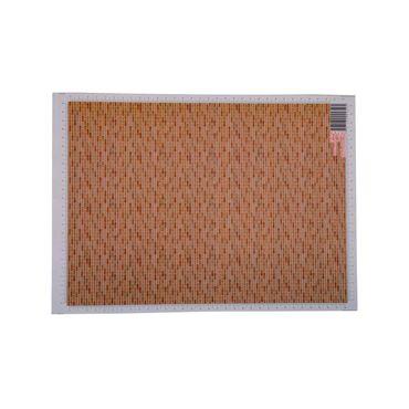 lamina-adhesiva-de-18-para-maqueta-con-diseno-de-ladrillo-1-7707180000525