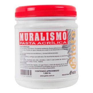 pasta-para-muralismo-gioto-de-1000-g-2-7707262484434