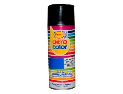 laca-en-aerosol-azul-espanol-brillante-de-300-ml10-oz-1-7702158782281