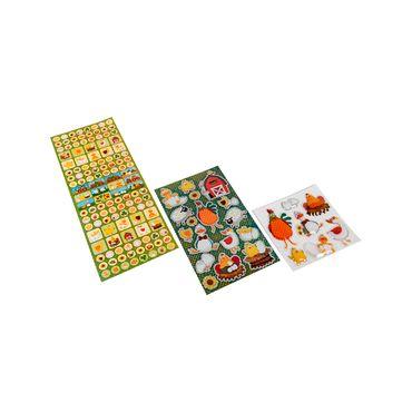 kit-3-en-1-de-pegatinas-adhesivas-chicken-1-7707234488491