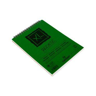 block-xl-reciclado-a5-anillado-x-160-g-25-hojas-1-3148958001315