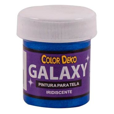 pintura-galaxy-azul-1-7707005807209