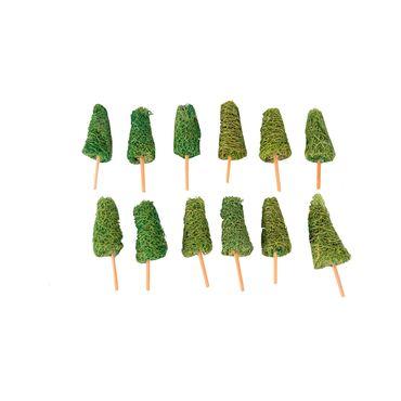 arbol-de-estropajo-verde-para-maqueta-escala-120-2-7709990560749