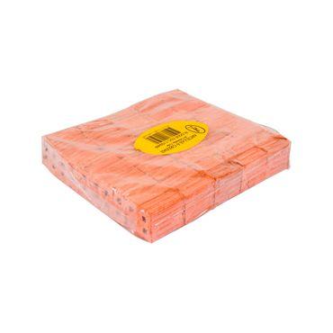 bloque-x-50-escala-1150-1-7707208120594