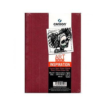 cuaderno-de-arte-inspiration-a6-de-96-g-cosido-1-3148950064455