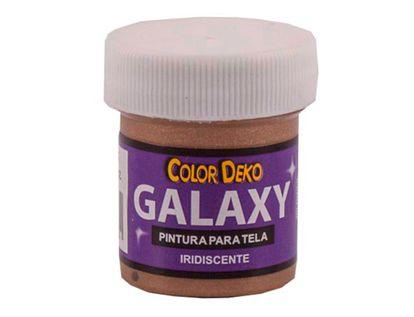 pintura-galaxy-chocolate-1-7707005807230