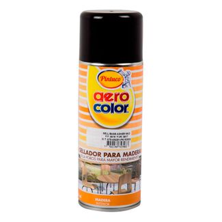 sellador-para-madera-aerocolor-de-300-ml-1-7702158747983