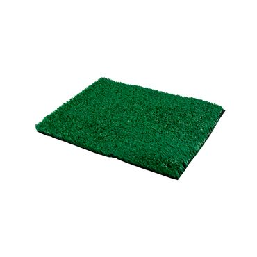 lamina-adhesiva-para-maqueta-con-diseno-de-cesped-1-7707118531803