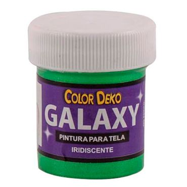 pintura-galaxy-verde-tropical-1-7707005807308