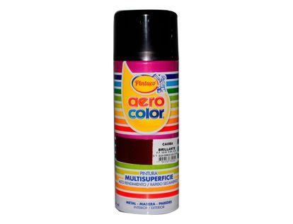 laca-en-aerosol-caoba-brillante-de-300-ml10-oz-1-7702158782250