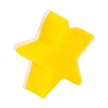 sello-espuma-en-forma-de-estrella-de-5-cm-1-7707262482973