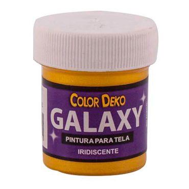 pintura-para-tela-galaxy-de-30-ml1-oz-amarillo-oro-1-7707005807339
