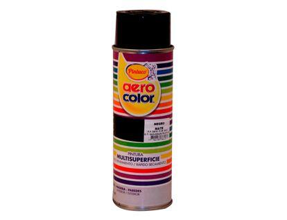 laca-en-aerosol-negro-mate-2-7702158766137