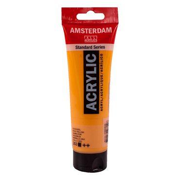 acrilico-amarillo-oro-de-120-ml-1-8712079268008