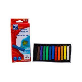 tiza-pastel-suave-seca-x-12-unidades-surtidas-1-3013641752846