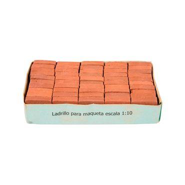 ladrillo-tolete-x-100-unidades-escala-de-110-1-7703513050052