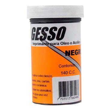 gesso-en-frasco-de-140-ml-negro-1-7703513060488