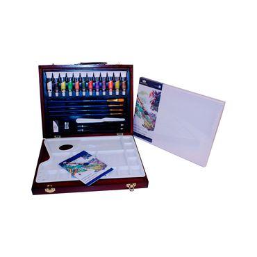 set-de-arte-acrilico-en-maletin-de-madera-x-25-piezas-1-90672943002