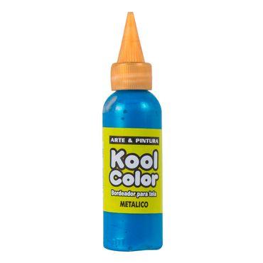 bordado-liquido-koolcolor-azul-metalico-1-7707005810384