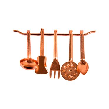 bateria-de-cocina-de-cobre-en-miniatura-1-82676109928