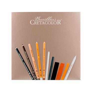 estuche-de-madera-passion-para-dibujar-y-esbozar-x-25-piezas-1-9014400217853