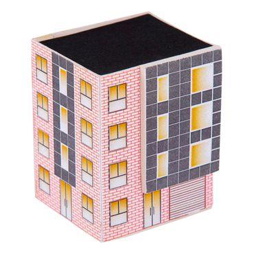 edificio-de-apartamentos-para-maqueta-2-7709583640537