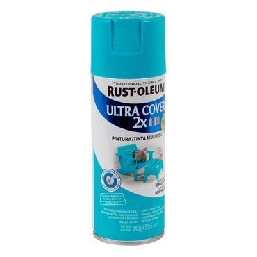 aerosol-ultra-cover-turquesa-brillante-1-20066244385