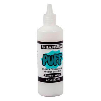 puff-blanco-de-80-ml-arte-y-pintura-1-7707005809838