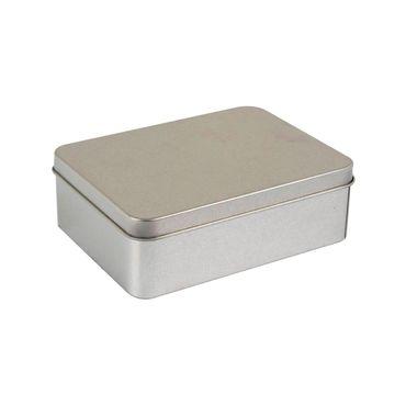 caja-metalica-rectangular-darice-con-tapa-1-82676943225