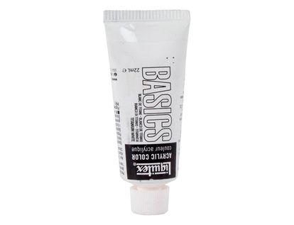 acrilico-blanco-de-titanio-2-94376975505