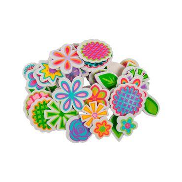 figura-en-caucho-espuma-de-flores-x-56-piezas-1-82676422355