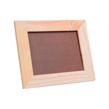 proyecto-en-madera-portarretratos-15-x-20-cm-2-7703065006972