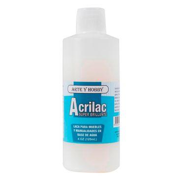 acrilac-superbrillante-a-base-de-agua-de-120-ml-1-7703065004732
