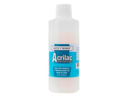 acrilac-superbrillante-a-base-de-agua-de-120-ml-1-7703065004732