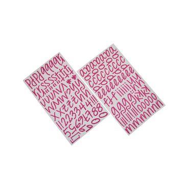 sticker-de-letras-y-numeros-de-escarcha-fucsia-1-82676758560