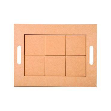 proyecto-en-madera-bandeja-mdf-6-portavasos-1-7703065004961