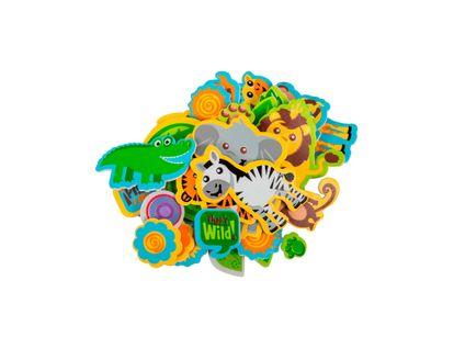 figura-en-caucho-espuma-adhesiva-de-safari-1-82676362835