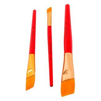 set-de-pinceles-red-point-tipo-brocha-x-3-uds-1-7707005809647