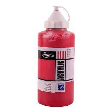 acrilico-340-laca-roja-louvre-1-3013641742373