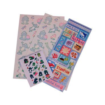 sticker-adhesivo-sea-kit-3-en-1-2-7707234488477