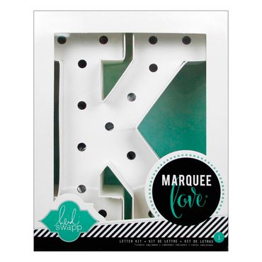 letra-k-para-marquesina-con-luces-2-718813690904