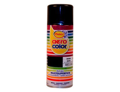 laca-en-aerosol-negro-mate-2-7702158782144