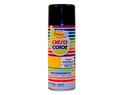 laca-en-aerosol-amarillo-cromo-brillante-2-7702158782267