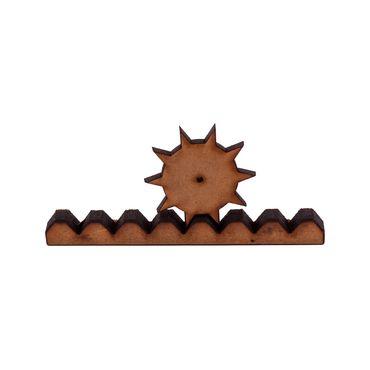 cremallera-para-maqueta-con-pinon-mdf-1-7707180001539