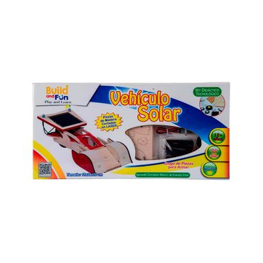kit-de-vehiculo-solar-para-armar-1-7707318874400